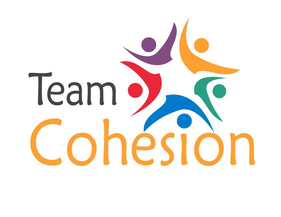 """Résultat de recherche d'images pour """"team cohesion toulouse logo"""""""